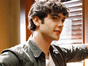 <em>10 Things I Hate About You:</em> ABC Family Series Cancelled, No Season Three