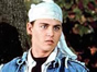 TV News Briefs: <em>21 Jump Street, The Flintstones, Happy Days, Lost,</em> and <em>The Sopranos</em>