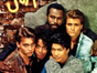 21 Jump Street: Win The Complete TV Series on DVD!