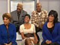 <em>227:</em> Watch the TV Show Cast Reunion