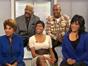 <em>227:</em> Watch the TV Show Cast Reunion