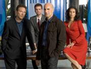 CBS Pulls the Plug on <em>3 lbs </em>: TV Series Finale Podcast #13