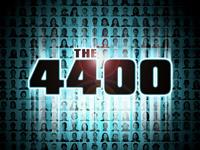 USA' The 4400
