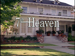 "7th Heaven: Do Simon and Rose Say ""I Do?"""