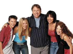 List of 8 Simple Rules episodes  Wikipedia