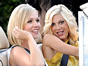 Beverly Hills, 90210: Donna Martin (Tori Spelling) Finally Returns