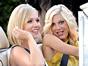 <em>Beverly Hills, 90210:</em> Donna Martin (Tori Spelling) Finally Returns
