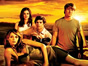 Day Break, The O.C. Updates: TV Series Finale Podcast #18
