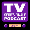 TVSeriesFinale Podcasts
