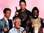 The A-Team: Big-Screen Action Movie Finds a Director