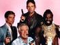 <em>The A-Team:</em> Big-Screen Action Movie Finds a Director