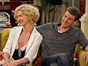 <em>Accidentally on Purpose:</em> CBS Sitcom Cancelled, No Season Two