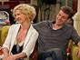 <em>Accidentally on Purpose:</em> CBS Sitcom Cancelled, No Season Two