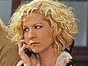 Accidentally on Purpose: Jenna Elfman Hoping for Season Two