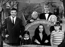 The Addams Family: A Spooky Yet Sweet Return