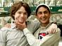 <em>Aliens in America:</em> CW Cancels Low-rated Sitcom