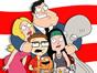 <em>American Dad:</em> FOX Renews Animated Sitcom for Year Six