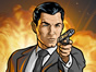 Archer: FX Series Returns; New Drama Lights Out to Debut