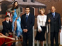 <em>Arrested Development:</em> End of the Bluth Family? Maybe Not.