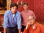 Arrested Development: No Bigscreen Reunion, Yet