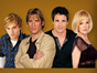 As the World Turns: CBS Cancels Long-running Soap