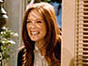 <em>As the World Turns:</em> Julianne Moore Returns to Her Emmy-Winning Role