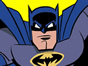 <em>Batman:</em> The Brief Return of Classic 1960s Villains on <em>Brave and the Bold</em>