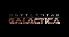 Battlestar Galactica, The Apprentice, Baywatch, Commander in Chief, Joey, & more: TV Series Finale Podcast #33