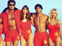 Baywatch: Movie Plans Move Forward, Will the TV Cast Appear?