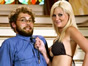 <em>Beauty and the Geek:</em> CW Reality Show Likely Ending but May Return