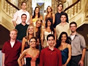 <em>Beauty and the Geek:</em> Season Six of TV Show to be ''Celebrity Edition''