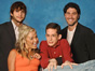 <em>Beauty and the Geek:</em> Ashton Kutcher Reality Series May Return