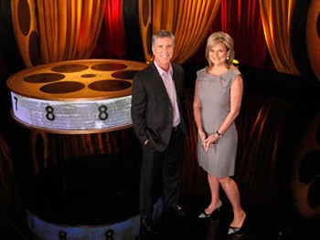 Best in Film special on ABC