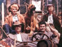 <em>The Beverly Hillbillies:</em> Come Set a Spell with Jethro
