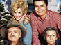 "The Beverly Hillbillies: What Happened in the Last Episode ""Jethro Returns"""