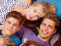 <em>Beverly Hills, 90210:</em> New Characters -- Will There Be an Original Cast Reunion?