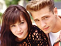 <em>90210:</em> Who's Returning to West Beverly High? Who's Not Interested?