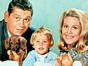 Bewitched: New Nose-Twitching Magic Heading to UK Television