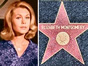 TV News Briefs: <em>Bewitched, Passions, Tori & Dean,</em> and <em>Chuck</em>