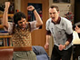 <em>The Big Bang Theory:</em> CBS Sitcom Renewed for Three Seasons, Through 2013-14