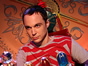 <em>The Big Bang Theory:</em> Jim Parsons Talks About How CBS TV Show Could End