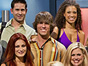 Big Brother: CBS Reality TV Show Renewed for Season 13