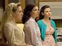 <em>Big Love:</em> HBO Teases Fifth and Final Season