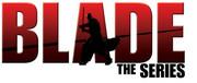 Blade TV Series