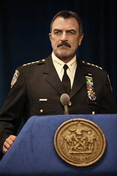 Blue Bloods: Tom Selleck's New Series for CBS; Cancel or Keep It?