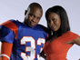 <em>Blue Mountain State:</em> Spike TV Schedules Season Two (without Sam Jones III)