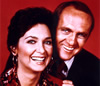 The Bob Newhart Show
