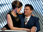 <em>Bones:</em> FOX Series Renewed for Seasons Five and Six