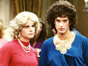 Bosom Buddies: Tom Hanks and Cast to Reunite for TV Land Awards
