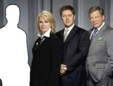 <em>Boston Legal:</em> When Will It Return to ABC?